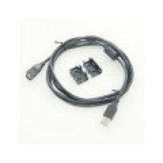 高山高山 USB 延長線 (用於 CDA-9886Ji/9884Ji) KCE 220UB