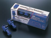 SplitFire スプリットファイア スーパーダイレクトイグニッションスシステム SF-DIS-008