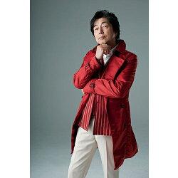 中村雅俊MasatoshiNakamura45thAnniversarySingleCollection〜yes!ontheway〜(初回盤)CD4枚+DVD1枚全5枚