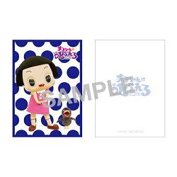 チコちゃんに叱られる!『乗り物セレクション』初回生産限定BOXDVD