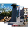岩合光昭の世界ネコ歩き 第4弾 ブルーレイ 全4枚セット