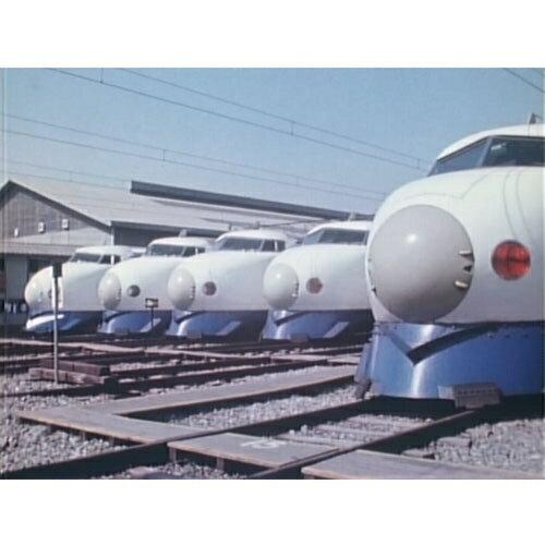 時代と歩んだ国鉄列車 6 第II期