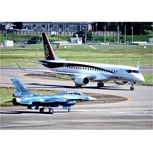 日本の国産航空機 DVD 全2枚セット
