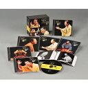 立川志の輔 らくごのごらく全集 CD-BOX 全6枚セット