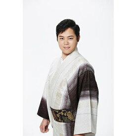 三山ひろしスペシャルコンサート2019〜名曲は永遠に〜 DVD