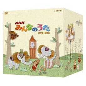 500円クーポン発行中!NHKみんなのうた DVD-BOX 第1集〜第12集 全12枚セット