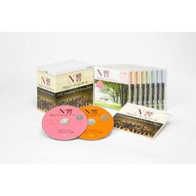 N響 プロムナード・コンサート CD-BOX 全8枚セット CD
