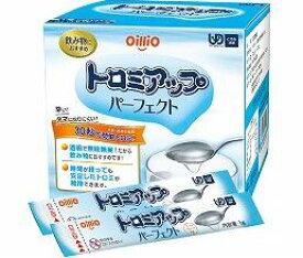 日清オイリオ トロミアップパーフェクト100g/食品・とろみ