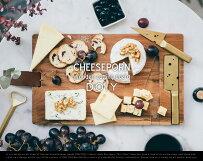 Cheeseporn/チーズポルノdoiy/ドゥーアイワイカッティングボード木製ボードwoodアカシア材プレートDETAIL