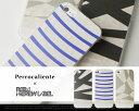 iPhone 5s 5 Case [ iFragrance ] / アイフォン 5s 5 ケース アイフレグランス Perrocaliente / ペロカリエン...