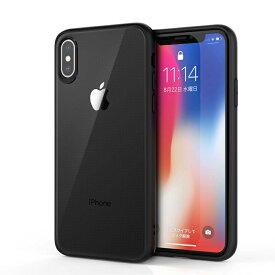 【送料無料】iPhone用保護ケース iPhoneX/MAX iPhone XS Max XR 8Plus/8/7Plus 各種対応 全面保護ケース アイフォン iPhoneX/MAX iPhone XS Max XR 8Plus/8/7Plus スマホケース おしゃれケース スマホカバー