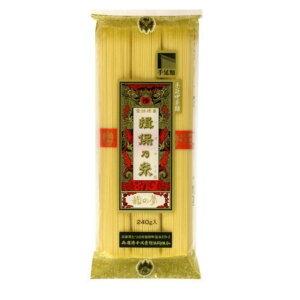 揖保乃糸 龍の夢 中華麺 3束入