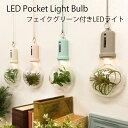 Pocket light 1