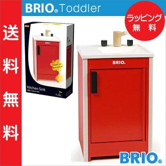 Nice Shop | Rakuten Global Market: BRIO, wooden toys, building ...
