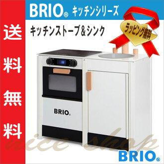 Nice Shop | Rakuten Global Market: BRIO, wooden toys, House ...