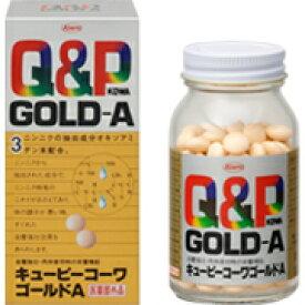 興和 Q&PキューピーコーワゴールドA 180錠【指定医薬部外品】