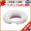 ビーズ 3WAYマザークッション(リボン)【日本製】授乳クッション ビーズ 3way 洗える 抱き枕 妊婦
