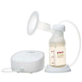ピジョン さく乳器 母乳アシスト 電動Pro Personal プロパーソナル 電動搾乳機 さく乳機 搾乳器