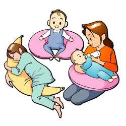 【妊婦さんに人気】【楽天ランキング1位】【日本製】3WAYマザークッション抱き枕授乳クッション【竹元産興】【送料無料】抱きまくらにもなるので妊婦さんにも大人気!【抱きまくら/妊婦/マタニティ/出産祝い/プレゼント/だきまくら/ピロー】