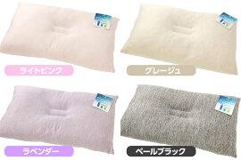 接触冷感Q-MAX0.5洗える枕43×63cm