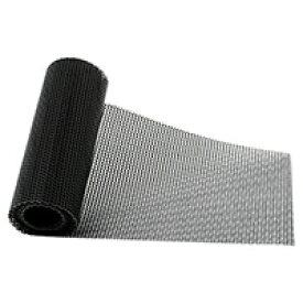ブラックダイヤモンド チートシート メッシュシート メール便配送対応可能商品