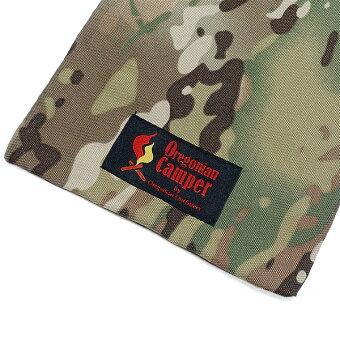 オレゴニアンキャンパーホットサンダーポーチOCB-810ホットサンドメーカーケースキャンプ用品