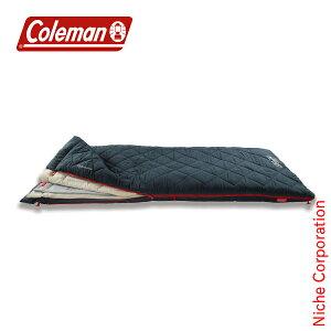 コールマン マルチレイヤースリーピングバッグ 2000034777 キャンプ用品 来客用 布団セット 新生活 寝袋