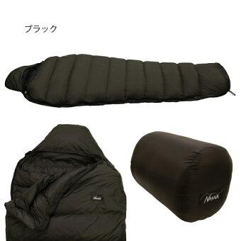 https://image.rakuten.co.jp/niche-express/cabinet/2019/nng/02-0/nng00000000651.jpg