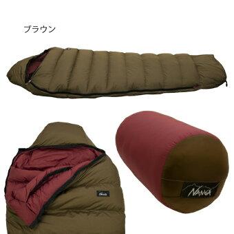 https://image.rakuten.co.jp/niche-express/cabinet/2019/nng/03-0/nng00000000651.jpg