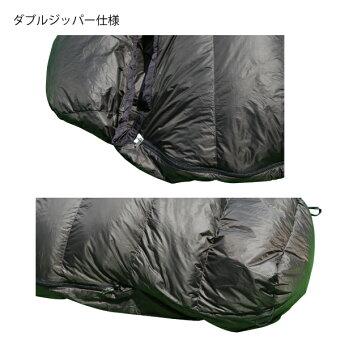 https://image.rakuten.co.jp/niche-express/cabinet/2019/nng/06-0/nng00000000651.jpg