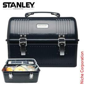 スタンレー クラシックランチボックス 9.4L N-01625-018