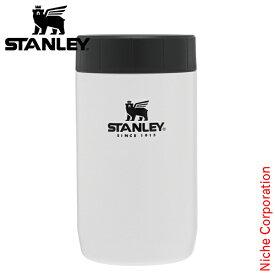 スタンレー 真空フードジャー スリム 0.41L N20-03101-013
