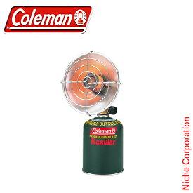コールマン coleman クイックヒーター 170-8054 キャンプ用品