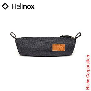 ヘリノックス チェア アクティビティケース ブラック 19750002 アウトドア チェア キャンプ 椅子 アウトドアチェア