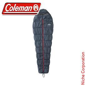 コールマン コルネットストレッチII /L-5 (ネイビー) 2000031103 キャンプ用品