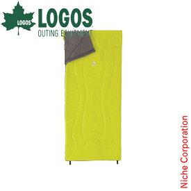 ロゴス 寝袋 ウルトラコンパクトシュラフ 2 キャンプ シュラフ 封筒型