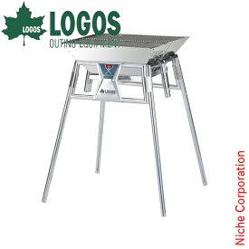 ロゴス LOGOS KAGARIBI XL 81064141 キャンプ用品