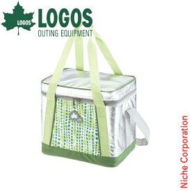 ロゴス クーラーバッグ INSUL10 ソフトクーラー 15L アウトドア BBQ 保冷 バーベキュー