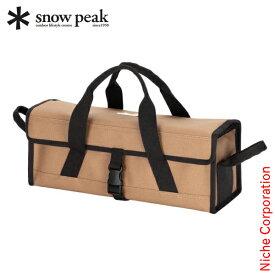 スノーピーク マルチコンテナ M UG-074R スノー ピーク shop in shop SNOW PEAK キャンプ用品