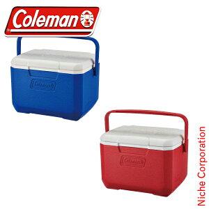 コールマン テイク6 キャンプ用品