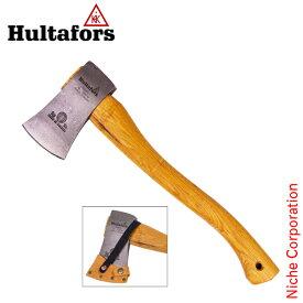 ハルタフォース アクドール アックス オールラウンド [ AV02850000 ] キャンプ 薪割り 斧 焚き火 ( ハルタホース )