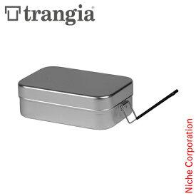 トランギア ラージ メスティン [ TR-209 ][あす楽]