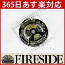 【ファイヤーサイド Fireside】ストーブ・サーモメーター [ FST1 ] 薪 ストーブ・関連用品( 薪ストーブアクセサリー …