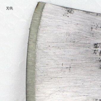 ハスクバーナ手斧38cm[H5769264-01][Husqvarnaハスクバーナ][旧品番:H5026402-01]薪ストーブアクセサリー薪割り[あす楽]ブラックフライデー