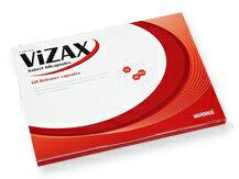 ViZAX バイザックス 男性向けサプリメント 約30日分