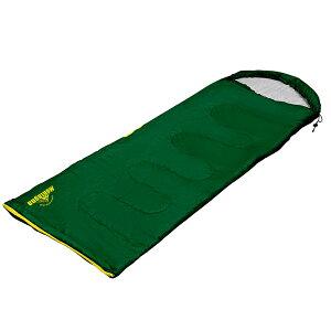 寝袋 マミーシェラフ スリーピングバッグ 冬 洗える コンパクト 防災 フード付き ワイド アウトドア キャンプ 車中泊 おすすめ 洗濯