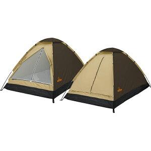 テント 2人用 冬 キャンプ 簡単 着替え 軽量 室内 大人 災害 防災 ワカサギ ドームテント 組み立て式 アウトドア レジャー ツーリング 収納バッグ付き おすすめ