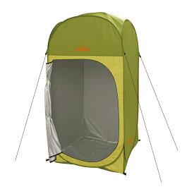 テント ワンタッチ 着替え 一人用 室内 ソロ コンパクト 大人 子供 海 屋内 キッズ アウトドア キャンプ