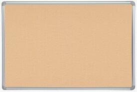 【送料無料】マジックテープ使用可・3WAY掲示板TB−33A/板面サイズ:900×600mm