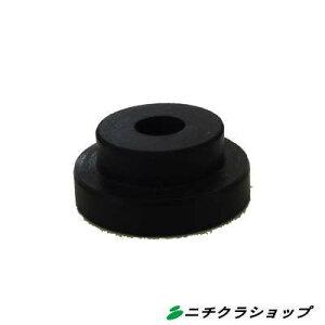 業務用 蓄圧式 泡洗浄機 泡洗浄器グロリア FM10用バルブシール 【RCP】